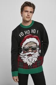 Мужские <b>свитеры URBAN CLASSICS</b> купить в интернет-магазине ...