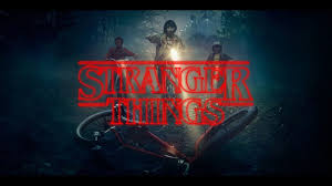 stranger things how character bonds are created video essay stranger things how character bonds are created video essay