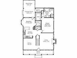eplans low country house plan creole cottage 1768 square feet Colonial House Plans At Eplans Com Colonial House Plans At Eplans Com #28 Eplans Craftsman House Plan