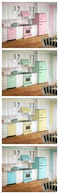 Best 25+ Vintage kitchen sink ideas on Pinterest | Vintage sink, Country  kitchen sink and Kitchen extension over drain