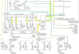 chevy hhr headlight wiring diagram wiring diagrams and schematics 2008 chevy hhr wiring diagram car