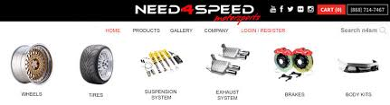 kw suspension coilovers springs bmw f30 sedan f32 coupe need 4 speed motorsports kw aftermarket performance coilovers spring suspension