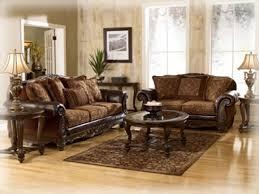Sofa Fascinating Ashley Furniture Sofa Set Fresh Sets 85 In