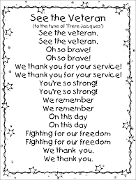 Memorial Day Coloring Pages For Toddlers Fresh Veterans Free Many