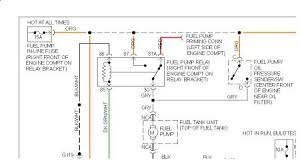 fuel pump relay and fuse location i have looked for the relay wiring diagram for 1994 buick century www 2carpros com forum automotive_pictures 510352_century_fuel_pump_relay_1