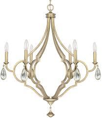 lovely capital lighting chandeliers 20 adorable 4456bg cs quinn brushed gold chandelier floor lamp modern earrings