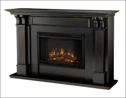 electric fireplace heater home depot electric fireplace heater home depot is