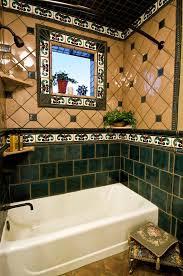 saltillo tile archives blog mexican floor home depot hexagon saltillo tile restoration saltillo tile