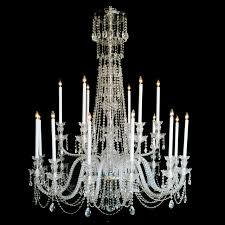 crystal chandelier replacement parts crystals glass teardrop cup archived on lighting with post chandelier replacement