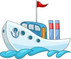 cartoon images of boats. Beautiful Images Cartoon Boats And Ships  Boat Cruise Cartoon Image Search Results On Images Of N