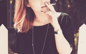 ヤンキー女の特徴ランキング21選ファッションや性格のあるあるネタなど
