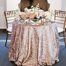round rose gold sequin wedding tablecloth melbourne hire 3edd6495 1260 48a1 adc2 25793b30d742