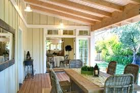 full size of porch ceilings painted light blue ceiling paint sherwin williams colors patio ideas design