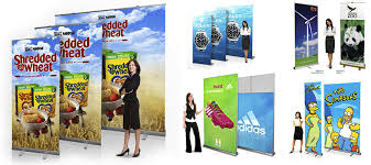 Pop Up Display Stands Uk Exhibition Company London Banner Stands Pop Up Stands 59
