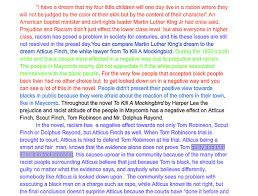 group essay using google docs increases collaboration writing collaborations each student uses a different color ink to indicate his or her contribution to the group essay cbennett