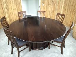 large round dining tables best of custom made dining tables chairs tauranga hamilton auckland