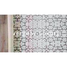 wildon home rugs grey area rug indian home color ideas outside home design ideas app