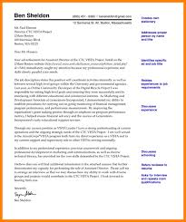 ... Resume Letter Of Motivation Letter Of Motivation Job How To Write A  Cover Letter For A ...
