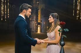 Bachelor christian hat seine letzte rose vergeben. 3uprzv4g Tdwm