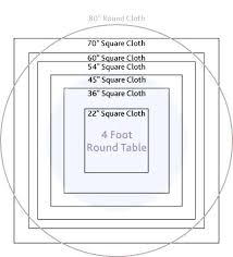 tablecloths for 60 round table amazing best round table sizes ideas on regarding inch round tablecloth tablecloths for 60 round table