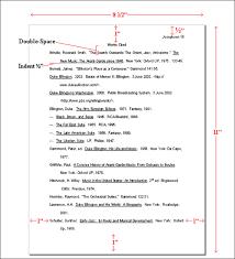 mla style bibliography challenge magazin com mla style bibliography