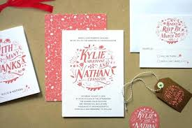 Best Online Invitation Maker New Best Online Wedding Invitations And