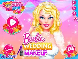 bridal makeup barbie doll enement look