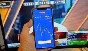 It is also possible to buy bitcoin through payment processor paypal. How To Buy Bitcoin Using Coinbase