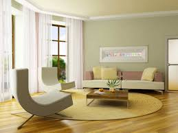 Room Dividers For Living Room And Dining Rooms Home Decor - Dining room two tone paint ideas