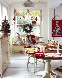 decorating ideas dining room. 37 Stunning Christmas Dining Room Décor Ideas Decorating U