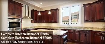 Kitchen Remodeling Showrooms Model Awesome Ideas