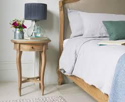 bessy table lamp glass loaf regarding bedroom prepare