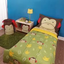 64 best toddler bedding sets images on curious george toddler bed