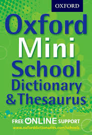 oxford pocket school dictionary thesaurus dictionary thesaurus customers who viewed this item also viewed