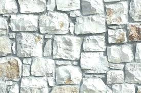 outdoor wall stone stone wall tiles outdoor natural stone wall cladding outdoor indoor cover white natural outdoor wall stone