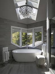 7 see how chandeliers can illuminate your bathroom elena calabrese design decor portfolio