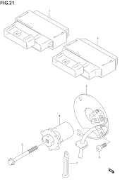 Outstanding suzuki gs500 1991 wiring diagram images best image