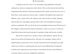 college narrative essay example jembatan timbang co college narrative essay example