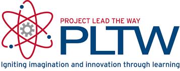 Pltw Project Lead The Way Pltw Lastem