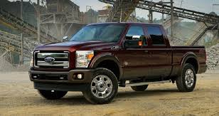ford f wiring diagram images ford f150 engine design ford image about wiring diagram into
