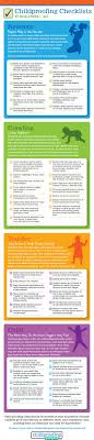 Child Safety For Cabinets 25 Best Ideas About Childproofing On Pinterest Toddler Proofing