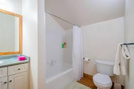 Bathroom Partition Walls Remodelling Custom Decorating Design