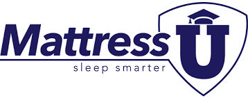 simmons mattress logo. Mattress U Logo Simmons