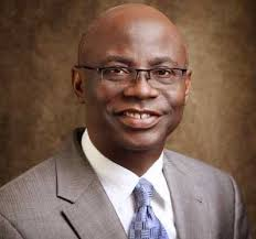 LATTER RAIN ASSEMBLY TO LAUNCH TV STATION IN APRIL – PASTOR TUNDE BAKARE - pastor-tunde-bakare-latter-rain-assembly
