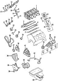 isuzu amigo engine diagram isuzu wiring diagrams