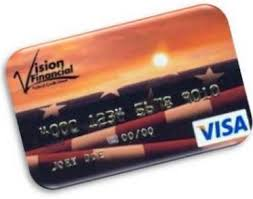 Browse to learn more about travel rewards, cash back and more. Visa Classic