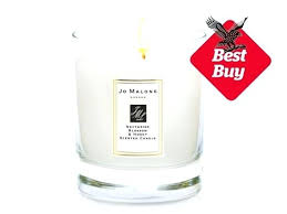 best home scent nectarine blossom and honey home candle hn home fragrance  system . best home scent ...