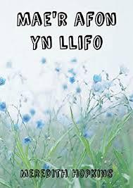 Amazon.com: Mae'r afon yn llifo (Welsh Edition) eBook: Hopkins, Meredith :  Kindle Store