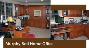 home office murphy bed. Custom Murphy Beds - Order A Unique Bed Or Wall FlyingBeds Home Office