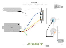 65 wiring strandberg guitarworks 65 schematic